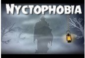 Nyctophobia Steam CD Key