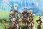 RPG Maker: Classic Fantasy Music Pack Steam CD Key