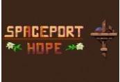Spaceport Hope Steam CD Key