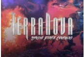 Terra Nova: Strike Force Centauri Steam CD Key