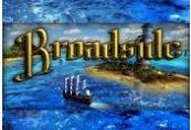 Broadside Steam CD Key