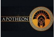 Apotheon GOG CD Key