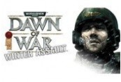 Warhammer 40,000: Dawn of War - Winter Assault Steam Gift