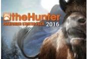 TheHunter 2016: Pathfinder Starter Pack Digital Download CD Key