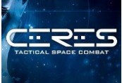 Ceres Steam CD Key