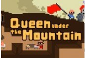 Queen Under The Mountain Steam CD Key