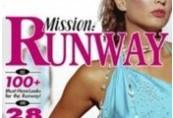 Mission Runway Steam Clé