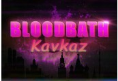 Bloodbath Kavkaz Complete Steam CD Key