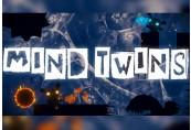 MIND TWINS - The Twisted Co-op Platformer Steam CD Key