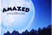 AmazeD 3D Steam CD Key