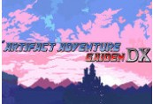 Artifact Adventure Gaiden DX Steam CD Key