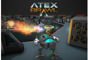 Atex Brawl Steam CD Key