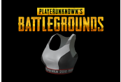 PUBG - PGI Title Top Digital CD Key