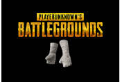 PUBG - PGI Title Wraps Digital CD Key