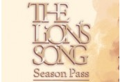 The Lion's Song - Season Pass Steam CD Key