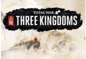 Total War: THREE KINGDOMS EU Steam Altergift