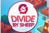 Divide By Sheep Clé Steam