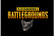 PUBG - PGI Reaper Mask Digital CD Key