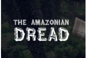 The Amazonian Dread Steam CD Key
