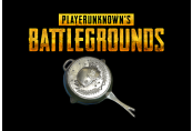 PUBG - PGI Pan of Judgement Digital CD Key