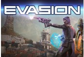 Evasion VR Steam CD Key