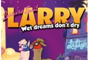 Leisure Suit Larry - Wet Dreams Don't Dry Steam Altergift