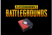 PUBG - PGI Team Logo Hoodie Digital CD Key