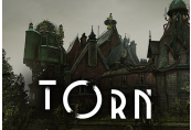 Torn VR Steam CD Key