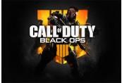 Call of Duty: Black Ops 4 Uncut ASIA/Oceania Battle.net CD Key