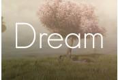 Dream Steam Gift