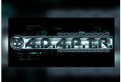 ADAPTR Steam CD Key