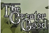 The Greater Good Steam CD Key