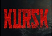 KURSK Steam CD Key