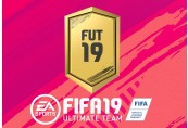 FIFA 19 - 25 x Jumbo Premium Gold Packs DLC Origin CD Key