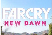 Far Cry: New Dawn Steam Altergift