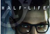 Half-Life 2 Steam CD Key
