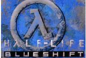 Half-Life: Blue Shift Steam Gift