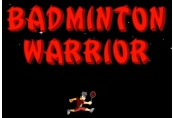 Badminton Warrior Steam CD Key