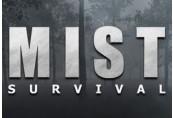 Mist Survival Steam CD Key