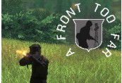 A Front Too Far: Normandy Steam CD Key