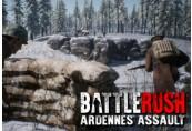 BattleRush: Ardennes Assault Steam CD Key