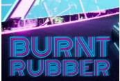 Burnt Rubber Steam CD Key