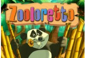 Zooloretto Steam CD Key