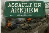 Assault on Arnhem Steam CD Key