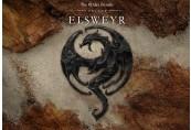 The Elder Scrolls Online: Elsweyr Digital Collector's Edition Digital Download CD Key