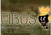 CIBOS Steam CD Key