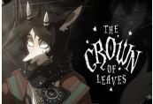 The Crown of Leaves Steam CD Key