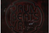 DrumBeats VR Steam CD Key