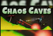 Chaos Caves Steam CD Key