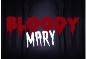 Bloody Mary: Forgotten Curse Steam CD Key